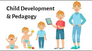 K TET ||Child Development Pedagogy Class ||Category 1 $2