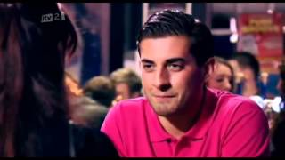 The Only Way is Essex speed dating Season 1