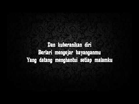 Ungu - Melayang (lirik)
