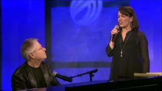 Kara Lindsay - Watch What Happens (Acoustic)