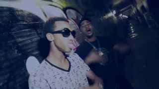 the official music video roc yella lost alot prod by dj burn one x 5pmg