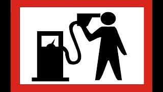 Пик добычи нефти, газа и угля