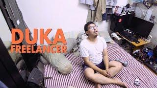 Duka Freelancer - Tangisan Anak Indonesia thumbnail