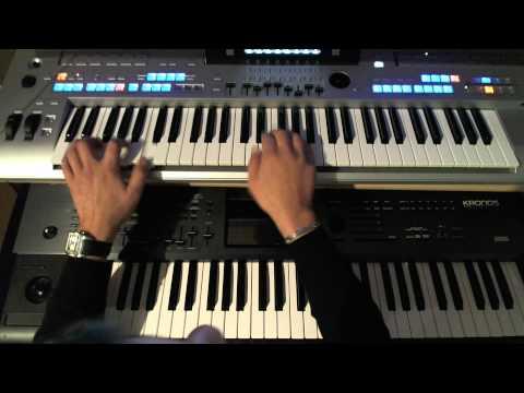 Keyboard Yamaha Style Free Download