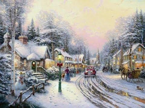 Dean Martin - Walking in a winter wonderland mp3