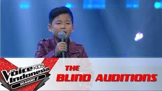 "Gilbert ""Be-Bop-A-Lula"" 