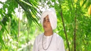 ঠাকুরের গান(এলোরে প্রিয়পরম দয়াল) Alak dev nath