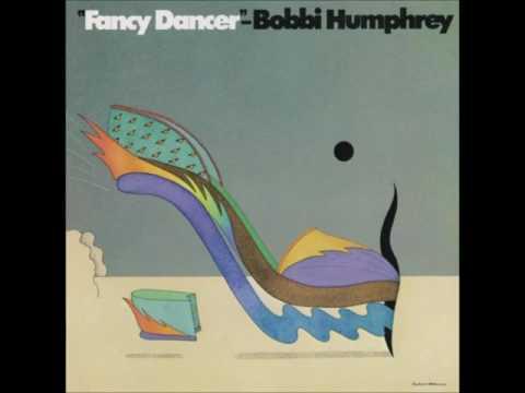 Bobbi Humprhey-The Trip