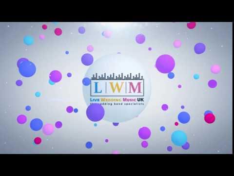 LWMusic UK - www.LiveWeddingMusic.co.uk