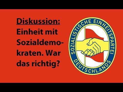 DDR 70: War