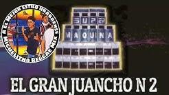 Soy El Gran Juancho - Frank La P
