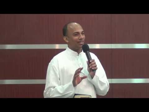 Why Job did not sin? | Pastor V. O. Varghese