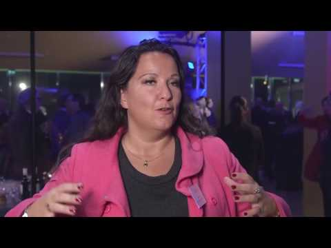 ARMELLE LE VEU SEROUDE -  Directeur Innovation - Groupe DCI