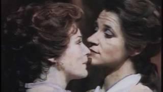 """Der Rosenkavalier - """"Hab"""