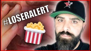 KEEMSTAR COMES FOR JAKE PAUL, ERIKA COSTELL AND TEA SPILL!