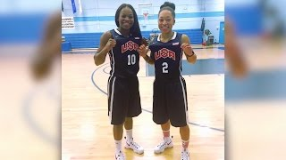 from gold medal to world championship maryland guard member pursues passion
