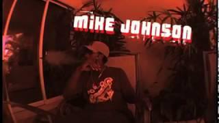 KFC 4: Generic Tour Video Trippin' On The Coast - Mike Johnson