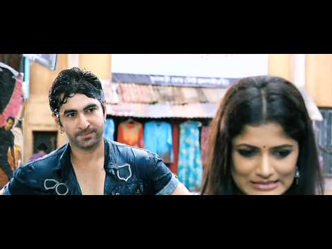 Jege Achi Full Song - Jeet & Srabanti