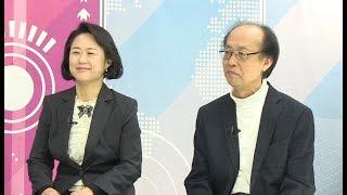 예멜합창단 이재수 단장 · 한인석 지휘자 - 예멜 합창단 소개 및 공연 - 30MAR18