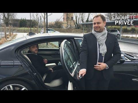 VIE DE RICHE MILLIONNAIRE A MILLIARDAIRE BORDEAUX ! - REPORTAGE BARBUS