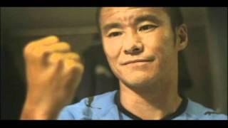 TVSPOT] FUNKY MONKEY BABYS - 明日へ
