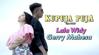 Download Lagu Ku Puja Puja - Lala Widy Feat Gerry Mahesa ( Official Music Video ) mp3