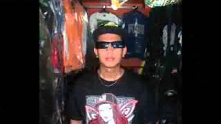 Ilaw Ng Tahanan Pihikan Records