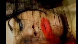 Que Reste-t-il De Nos Amours - Mélanie Dahan