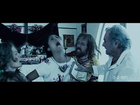 Asmodexia trailer