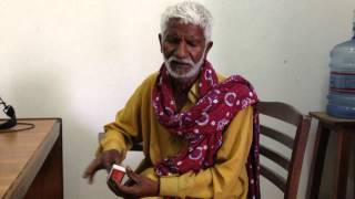 Wo Dil Kahan Se Laun Teri Yaad Jo Bhula De by Kaley Khan