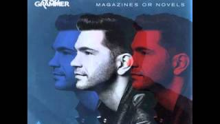 Blame It On The Stars- Andy Grammer
