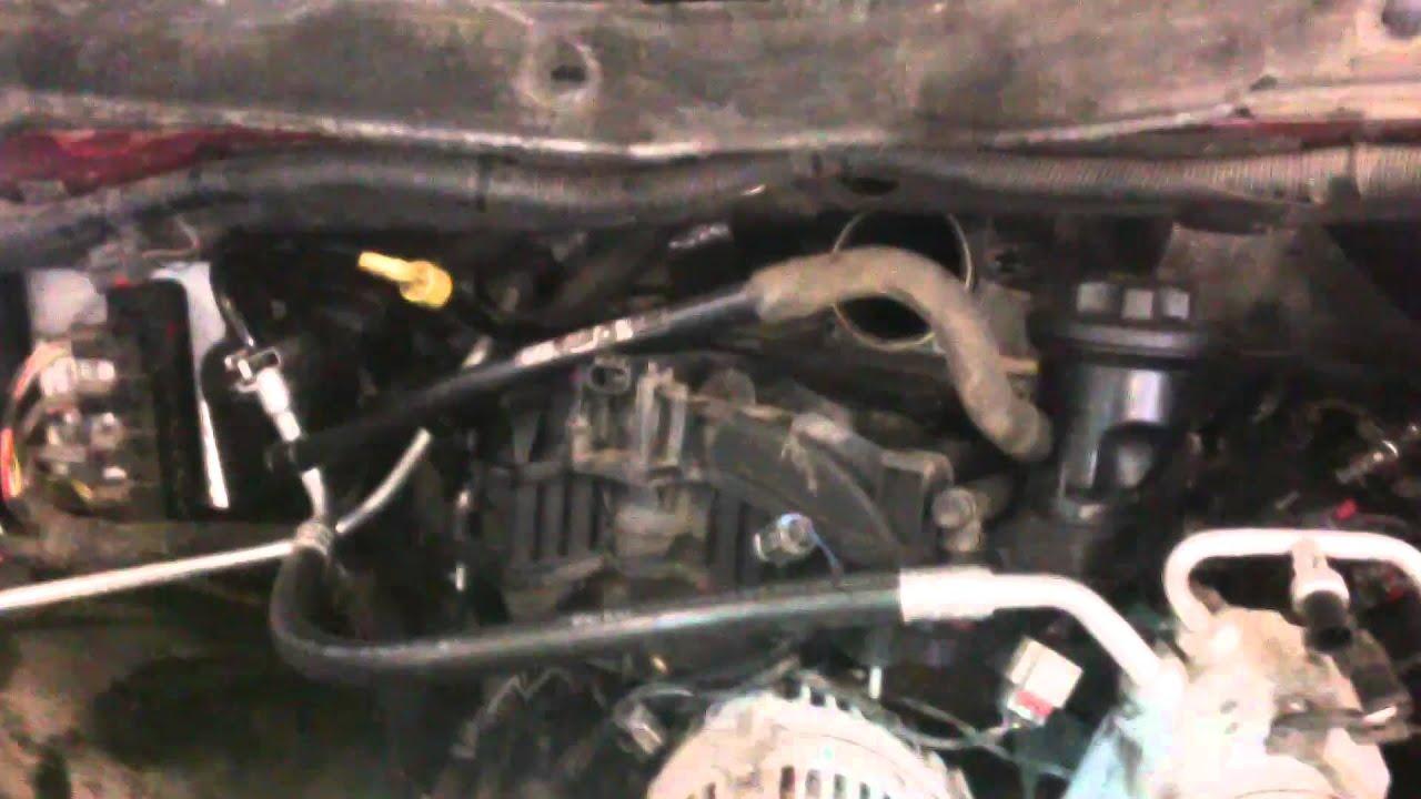 dodge durango 2004 5 7 hemi engine diagram [ 1920 x 1080 Pixel ]