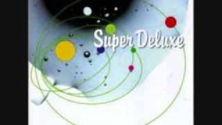 Watch Super Deluxe Love Liquid Wraparound video