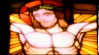 Magna Canta  Spiritus Sanctus