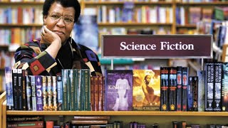L.A. Times Book Club explores the many worlds of Octavia E. Butler