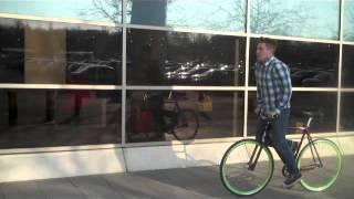 quella bikes