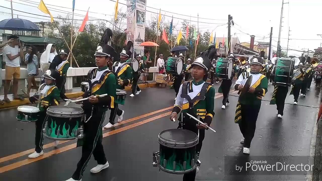 antipolo fiesta