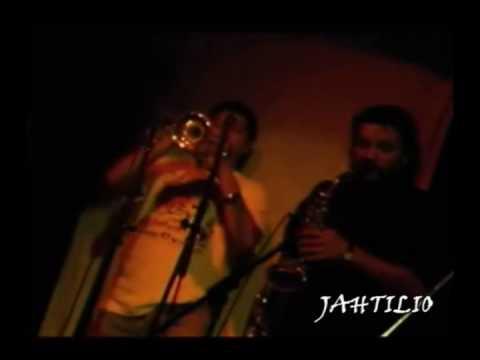 GONDWANA-reggae is comming