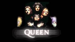 Another One Bites The Dust - Queen (Pariis Opera House Demix)