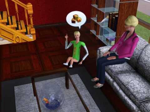 sims 3 online dating glitch Sims 4 date glitch i think i might have had my first glitch i have a super happy dumb in love married couple and one of them has the romantic lifetime aspiration and wants to have to silver dates with their lover.