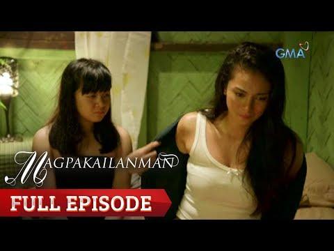 Magpakailanman: The Teenage Girl's Online Seduction | Full Episode