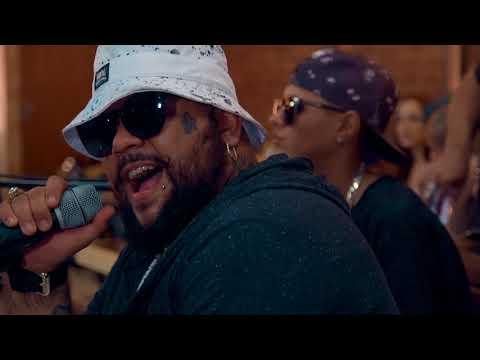 Pensamento Bélico & Arqui Rival - Daqui Pra Frente (Official Music Vídeo)
