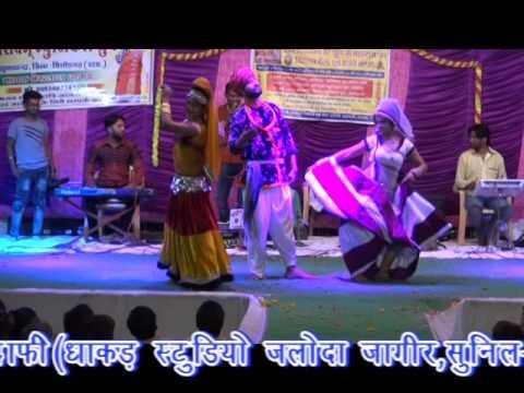 Delhi Me Dekhi Re Bhakta Ki Tolya Re Junji Me Aave Bharu Ne Manave Re Mrs Simaran And Priya Dance