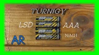 Самые лучшие аккумуляторы NiMH по соотношению цена - качество (обзор и тестирование)