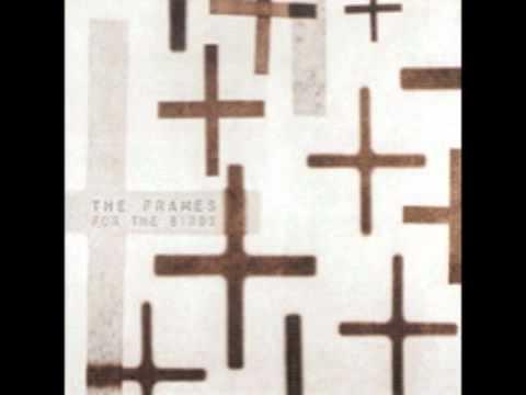 The Frames - Santa Maria - YouTube