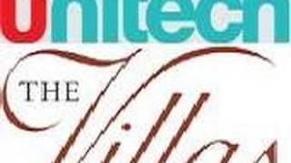 Unitech The Villas Sector 33 Gurgaon Resale Location Map Price List Floor Payment Site Plan Review