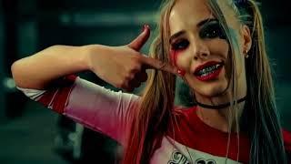 Twerk Compilation 2017   Harley Queenn Twerk Dancing