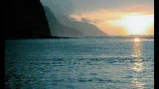 Sea Wolf! YouTube Videos
