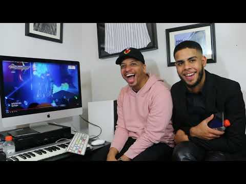 BTS Cypher 4 @ BTS Countdown (reaction) BTS (방탄소년단)
