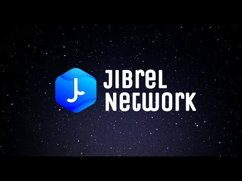 Jibrel Initial Token Offering Review